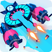 Wingy Shooters - Epic Shmups Battle in the Skies 2.4.2.0