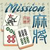Mahjong Mission Makes Straight 2.0.10