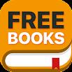 Free Books & Audiobooks 3.0.1