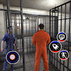 Prison Escape- Jail Break Grand Mission Game 2020 1.1