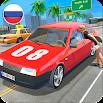 Russian Cars Simulator 1.5