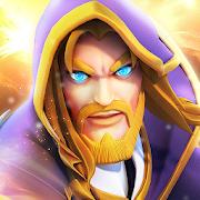 Final Heroes 33.2.0