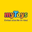 myToys – Einfach alles für Ihr Kind 7.5.0