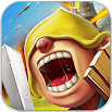 Clash of Lords 2: Clash Divin 1.0.208