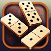 Dominoes Elite 10.5