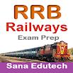 RRB NTPC Railways Exam 2.53