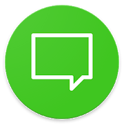 Blank Message (for WhatsApp) 1.1.0