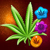 Crush Weed Match 3 Candy Jewel - cool puzzle games 5.21