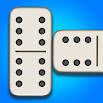 Dominoes Party - Classic Domino Board Game 4.4.11