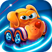 Kids - racing games 1.2.2
