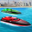 Xtreme Boat Racing 2019: Speed Jet Ski Stunt Games 2.0.4