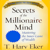 Secrets Of The Millionaire Mind PDF 10.0