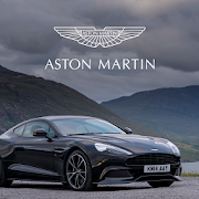 Aston Martins Owner's Guide 1.2