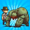 Dead Ahead: Zombie Warfare 3.0.5