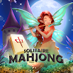 Mahjong Solitaire: Moonlight Magic 1.0.27