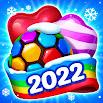 Candy Smash Mania 9.0.5038