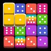 Seven Dots - Merge Puzzle 1.50.3