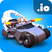 Crash of Cars 1.4.31
