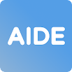 AIDE 3.1.77