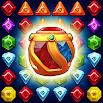 Jewel Ancient: find treasure in Pyramid 2.6.2