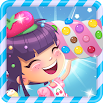 Unblock Candy 1.87