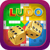Ludo Clash: Play Ludo Online With Friends. 3.0
