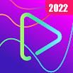 Flowie Music Player: Lyrics Player, Sensor Control 21.1.2