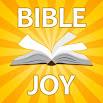 Bible Joy: Daily Bible Verses & Inspiration 8.67