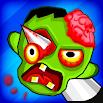 Zombie Ragdoll - Zombie Games 2.3.7