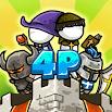 Castle Defense Online 1176