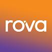 rova - music, NZ radio, podcasts 5.2.433.287