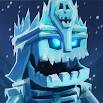 Dungeon Boss Heroes - Fantasy Strategy RPG 0.5.15268