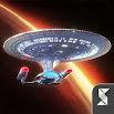 Star Trek™ Fleet Command 1.000.12478