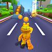 Garfield™ Rush 4.3.6