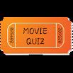 Movie Quiz 2.1.5