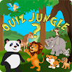Quiz Jungle 288