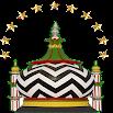 Fatawa Rizwiya V 2 3.0.12