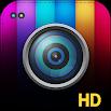 HD Photo Editor 12.1.4