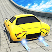 Impossible GT Speed Stunt: Sports Car Derby Racing 1.0