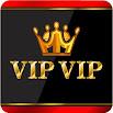VipVip 2.1.10
