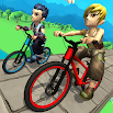 Fearless BMX Rider 2019 4.4 and up