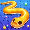 3D Snake . Io - Fun Rivalry Free Battles Game 2020 10.0