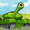 Awesome Tanks 1.266
