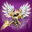 Epic Heroes: Hero Wars – Hero Fantasy: Action RPG 1.11.3.440