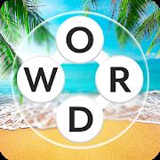 Word Land - Word Scramble 1.31