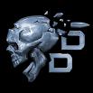 Death Dealers: 3D online sniper game 20.270.166