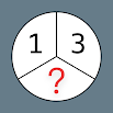 Math Riddles: IQ Test 1.0.7