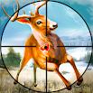 Jungle Deer Hunting 2.3.8