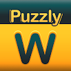 Puzzly Words: online word game 10.4.74