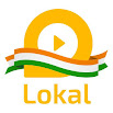 Lokal App - Local Updates, Jobs and Video content 1.0.180